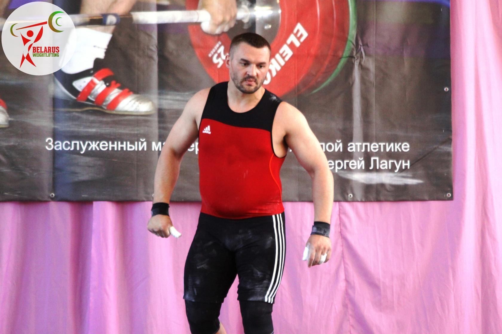 Вадим Стрельцов