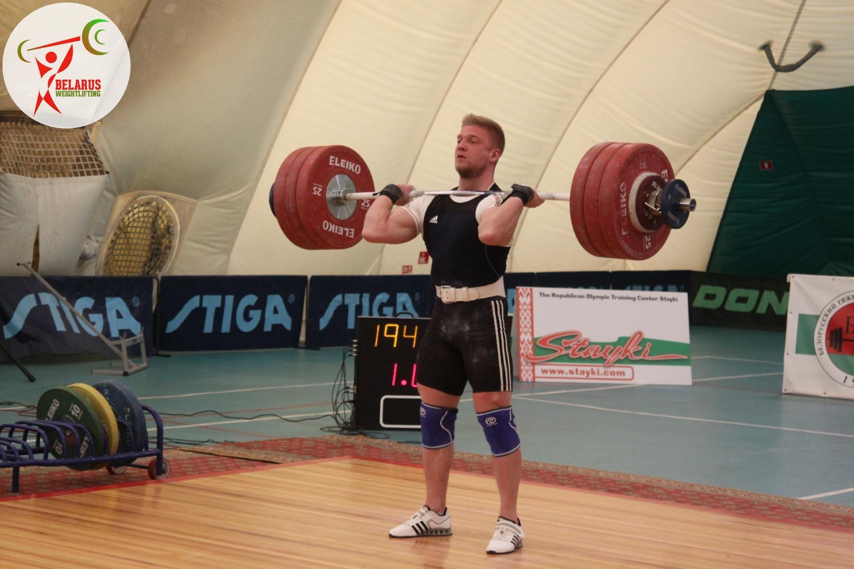 Павел Ходасевич