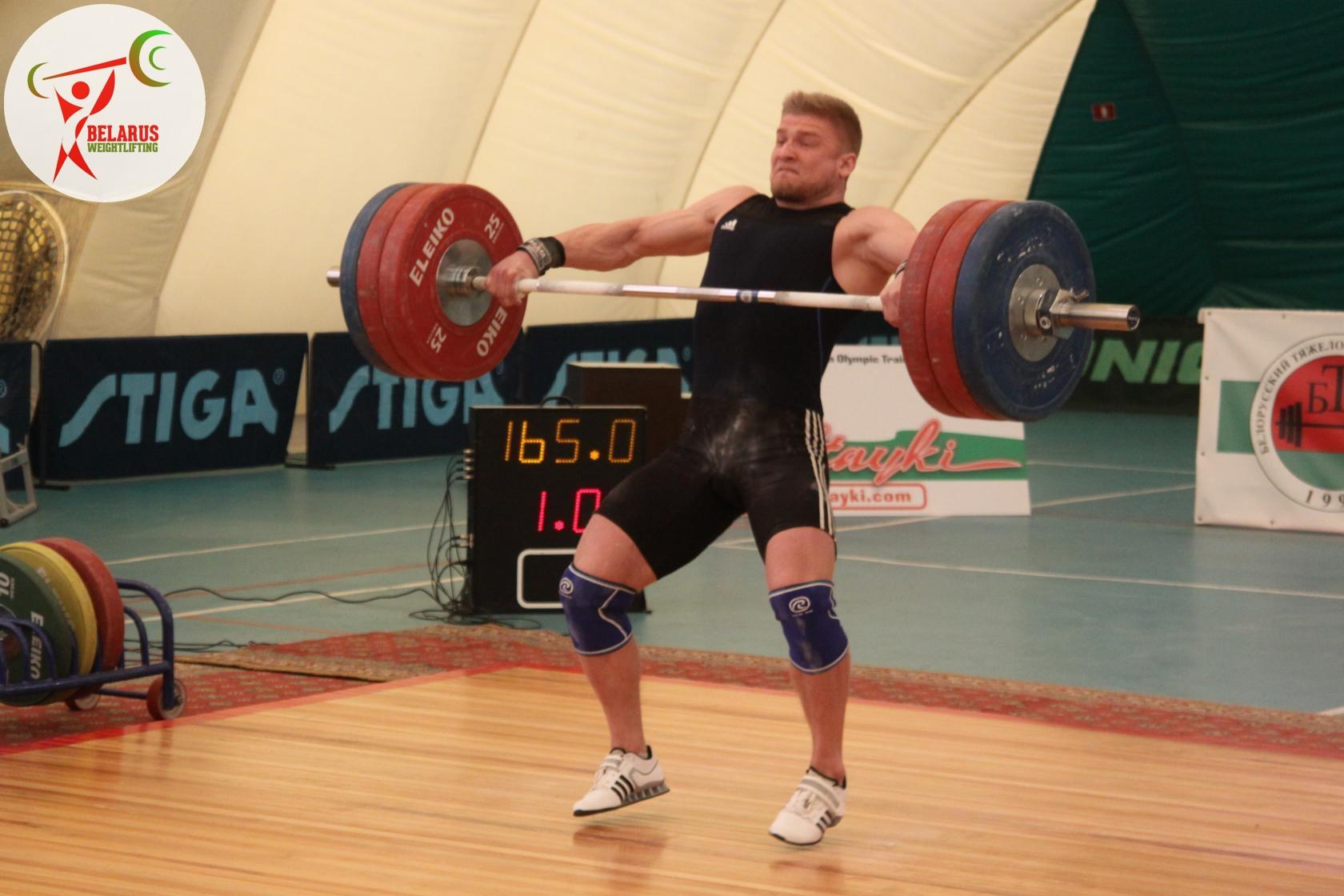 Пол Ходасевич
