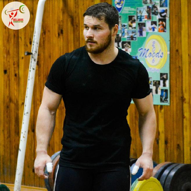 Пётр Асаёнок