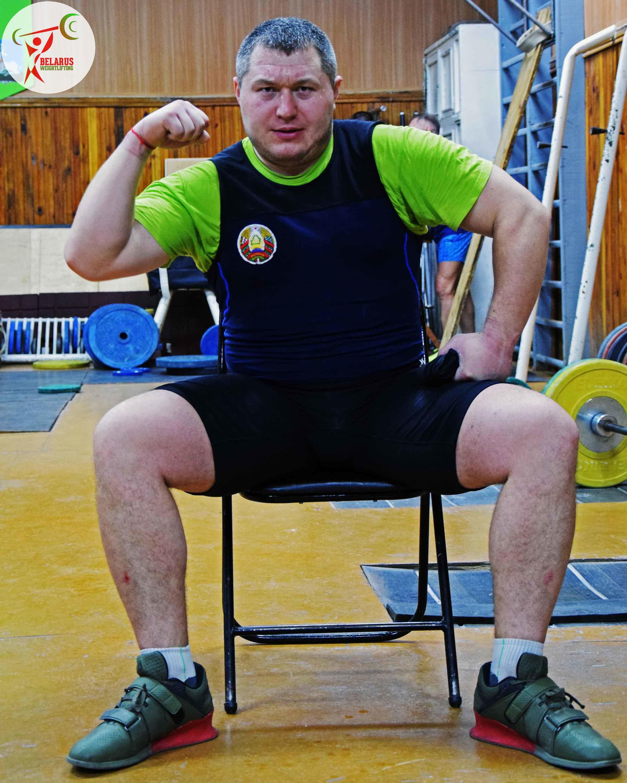Aramnov