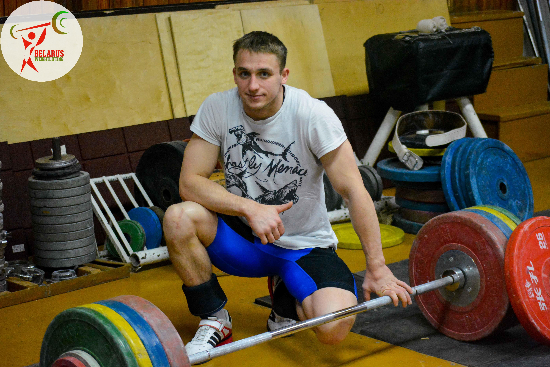 Вадим Лихорад
