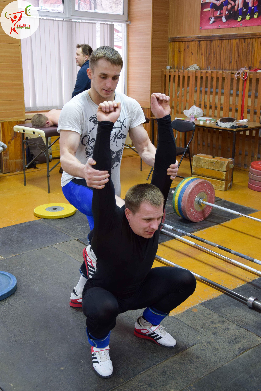 Вадим Лихорад, Иван Клим