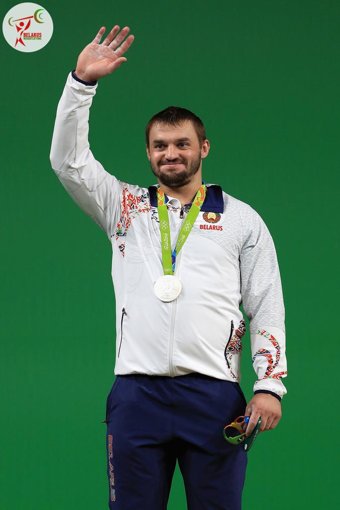 Вадим Стрельцов (2)