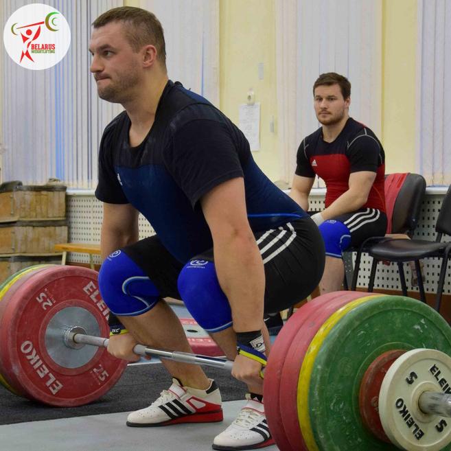 Вадим Стрельцов 2