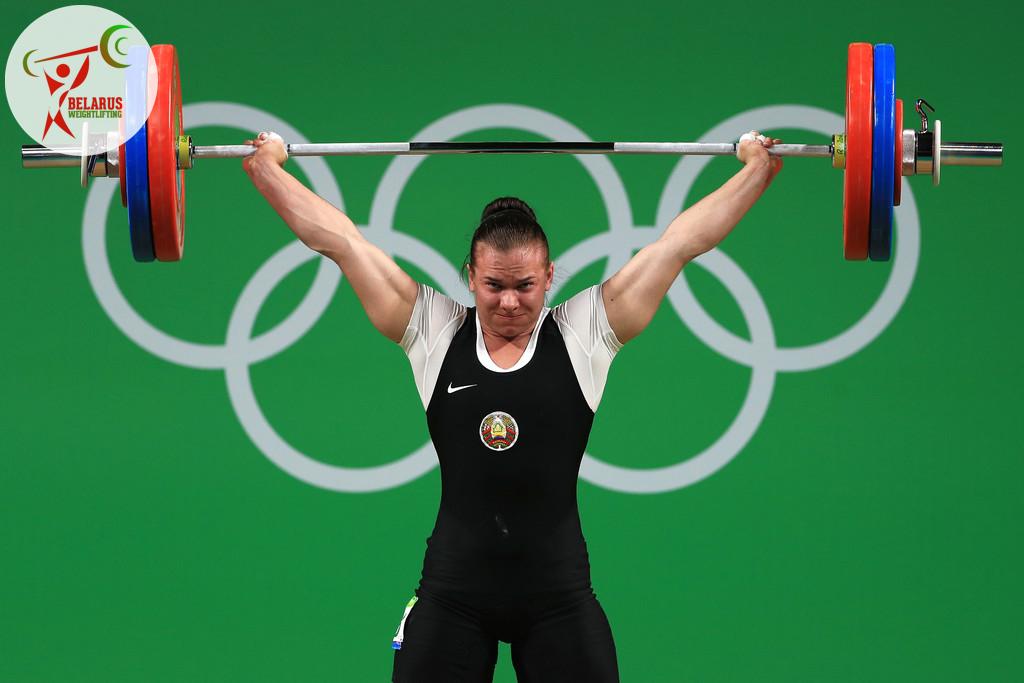 Дар'я Наумова (2)