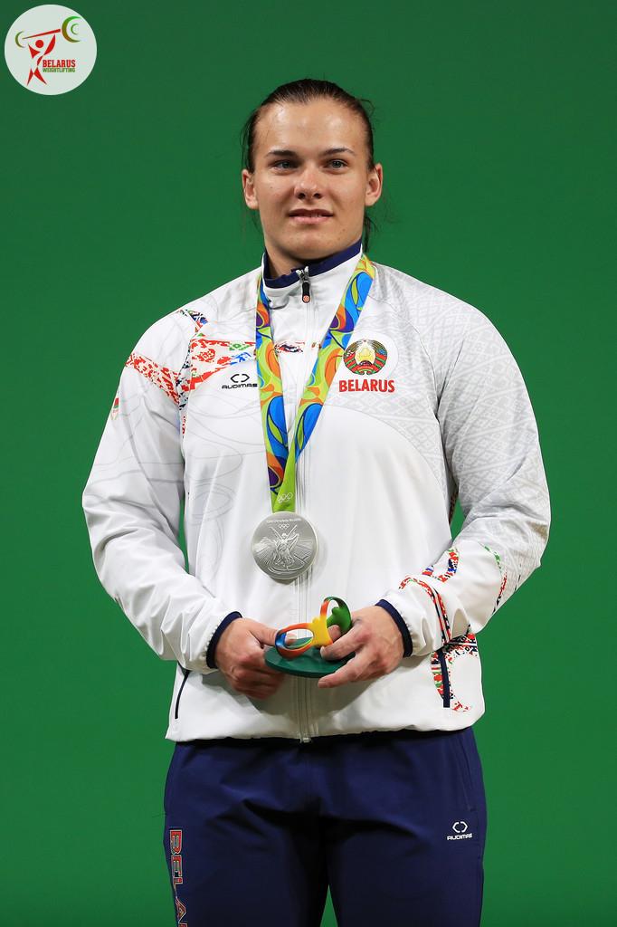 Дар'я Наумова (3)