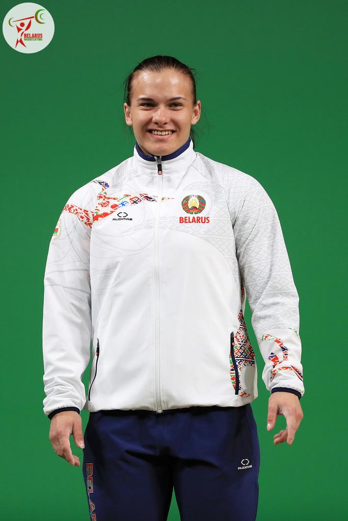 Daria Naumova (5)