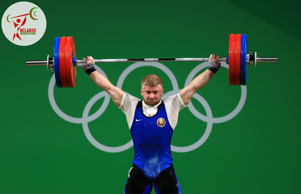 Павел Ходасевич (2)