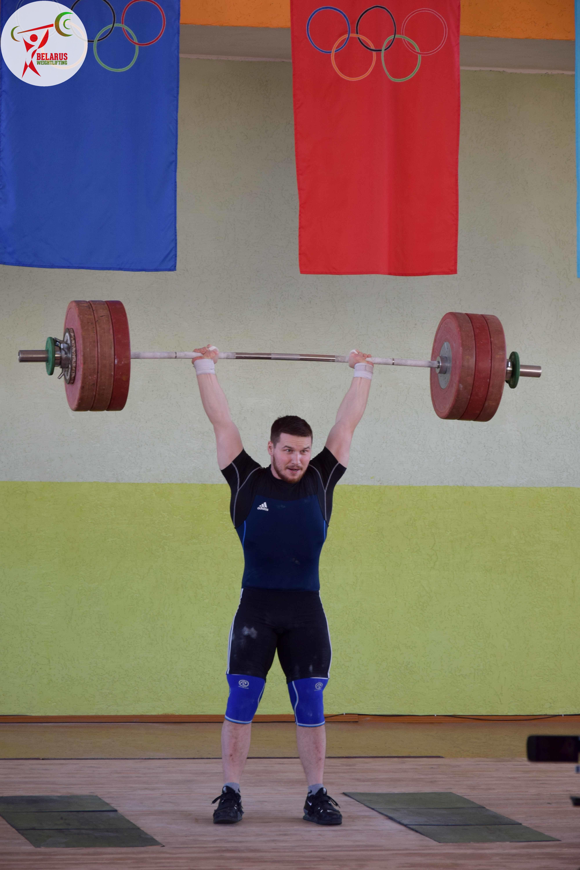 Peter Asaonok