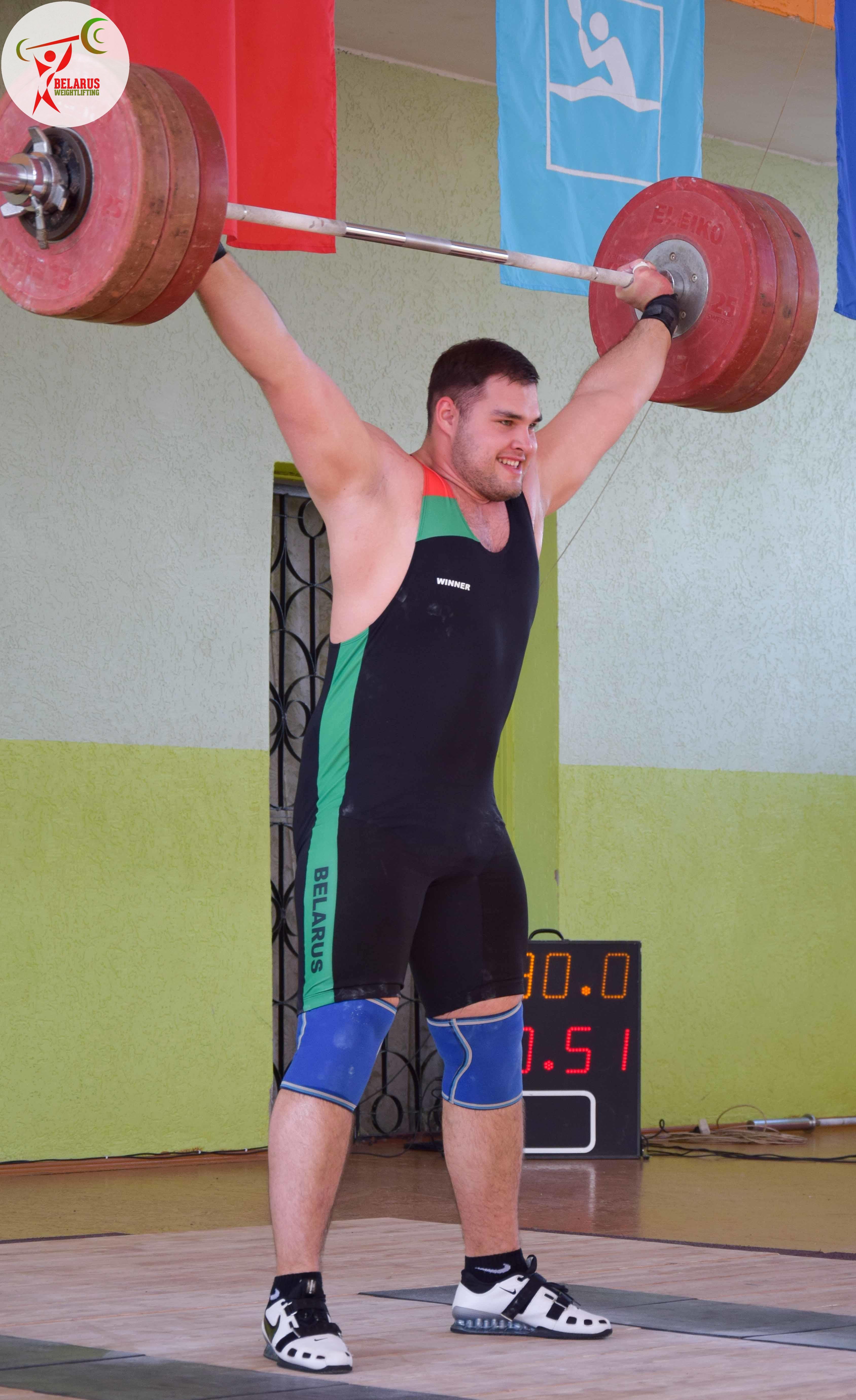 Эдуард Зезюлин