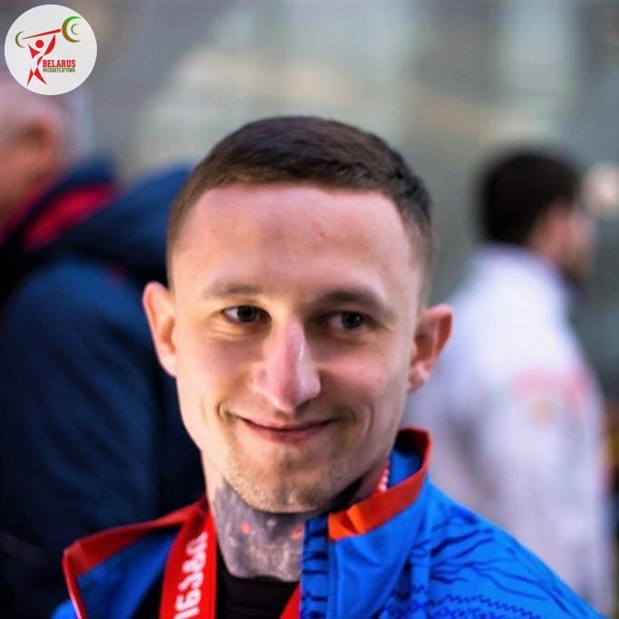 Лукашенко поздравил Лаптева с победой на чемпионате Европы